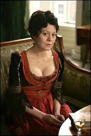 DVD Review: Becoming Jane