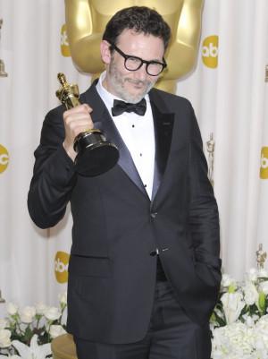 Michel Hazanavicius Picture 43