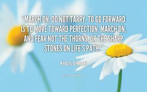 gibran khalil quotes sayings
