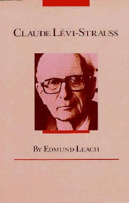 """Start by marking """"Claude Levi-Strauss"""" as Want to Read:"""