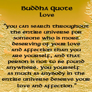 Buddha-quotes-love-picture