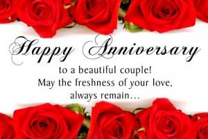 Be A Romantic Couple