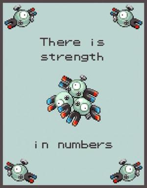 LOL funny pokemon cute meme inspiration pokeball inspiring quotes