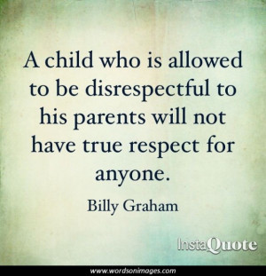 Billy Graham Inspirational Quotes