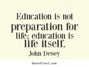 john-dewey-quotes_8786-4.png