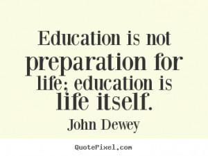 john-dewey-quotes_8786-4.png