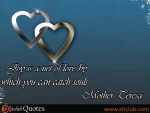 ... 20-most-popular-quotes-mother-teresa-popular-quotes-mother-teresa-20