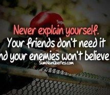 Girl Swag Quotes Twitter ~ swaaag quotes ;* on Pinterest | 55 Pins