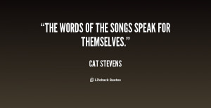 quote-Cat-Stevens-the-words-of-the-songs-speak-for-110335_2.png