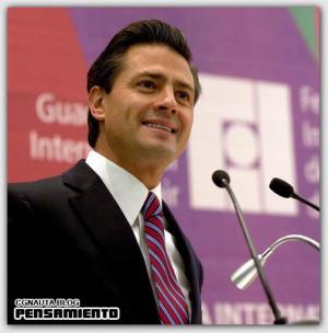 Enrique Peña Nieto Guapo De enrique pea nieto de