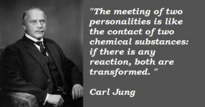 Carl-Jung-Quotes-3.jpg