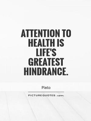Plato Quotes On Life