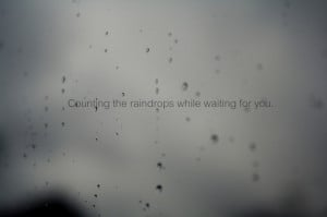 ... with-love-quote-about-waiting-wonderful-love-quotes-about-waiting.jpg