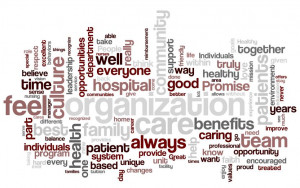 Great Rated! collected feedback from Texas Health employees via an ...