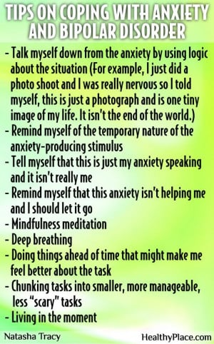 tracy mental health bipolar bloggers calm anxiety bipolar disorder ...
