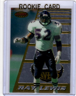Famous Football Quotes Ray Lewis 213