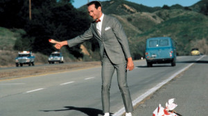 Pee-wee's Big Adventure': Famous Lines & the Ones That Oughta Be