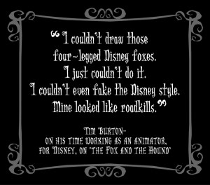 gothic and dark quotes