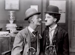 Chaplin-Charlie-His-New-Job_011.jpg