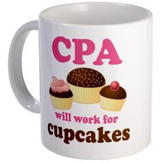 Quotes on Pinterest - Accounting Humor, Accountant Humor and Mugs