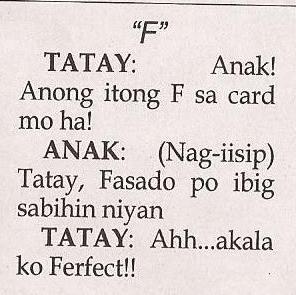 Joke Tagalog Story Joke tagalog story joke