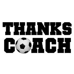 soccer_thanks_coach_greeting_card.jpg?height=250&width=250&padToSquare ...