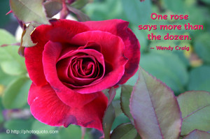 Sayings, Quotes: Wendy Craig