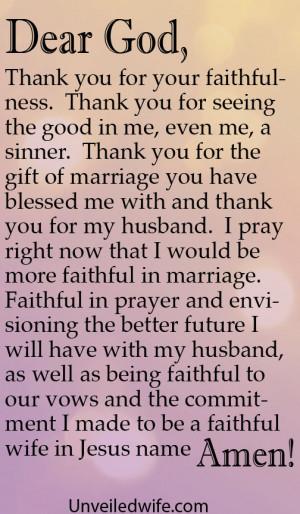 prayer-of-the-day-faithfulness.jpg