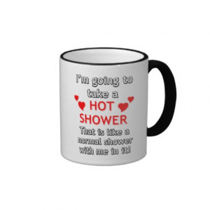 Cute Coffee Mug Sayings Cute coffee cup sayings funny