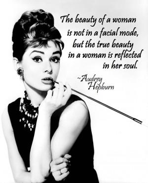 audrey hepburn quotes beauty audrey hepburn quotes beauty tips