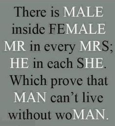 women for # men # quotes more man as life quotes the women food for