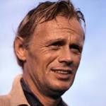 name richard widmark other names richard weedt widmark date of birth ...