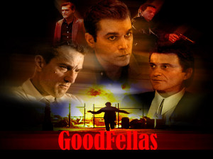 Goodfellas Quotes HD Wallpaper 5