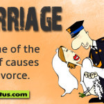 marriage-funny-quotes-image-150x150.jpg