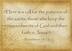 bible verses about patience bible bible quote pictures bible verses