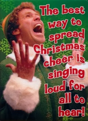 Funny Christmas Movie Quotes Best funny christmas quotes