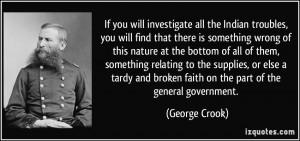 ... general george s patton quotes jim s favorite famous quote quip