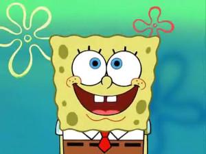 SpongeBob SquarePants (character) - The SpongeBob SquarePants Wiki