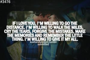 love quotes relationships kushandwizdom love quotes