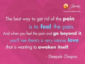 deepak+chopra+quotes+on+mindfulness | Today's Inspirational Quote ...