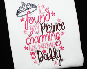 Go Back > Pix For > I Found My Prince Charming Quotes