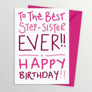 original_step-sister-birthday-card.jpg