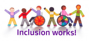 Disabilities Ideas, Teaching Resources, Inclusive Education, Special ...