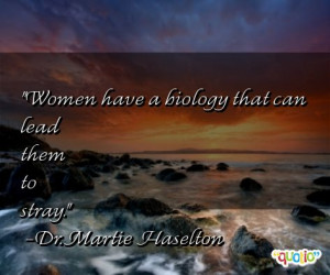 biology quotes