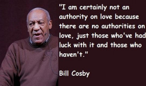 Bill cosby quotes 4