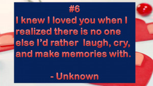 10-best-quotes-about-love.jpg