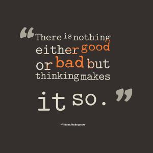 ... quotes william shakespeare quotes on love william shakespeare quotes