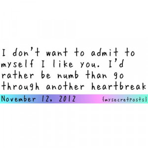 girl love quotes relatable love quotes cute heart quote teenagers ...