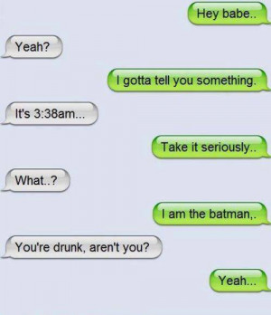 funny-pictures-text-serious-conversation