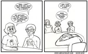 Funny Narcolepsy Narcolepsy